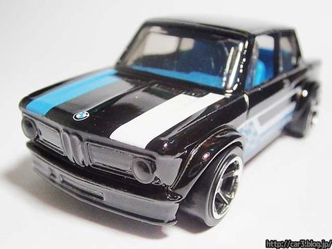 Hotwheels_BMW_2002_10