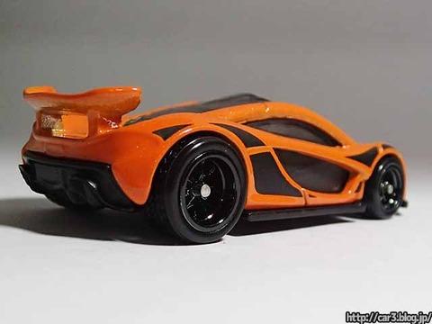 Hotwheels_Cars&Donuts_McLAREN_P1_03