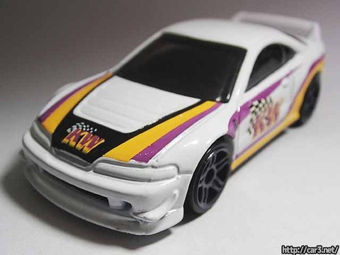 Custom2001Acura_integraGSR_10