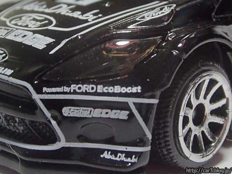 マジョレットミニカー・フォード フィエスタWRC_05