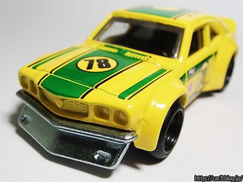 Hotwheels_MAZDA_RX-3_RACEDAY_10