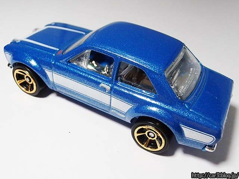 Hotwheels_1970_FORD_ESCORT_RS1600_07