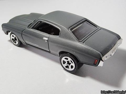 Hotwheels_1970_chevelle_SS_08