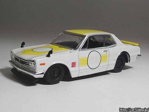 M2_Auto-Japan_1971Nissan_Skyline_GT-R-カストム_02