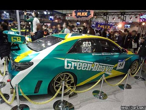 toyota_green_brave_03