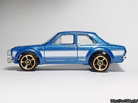 Hotwheels_1970_FORD_ESCORT_RS1600_09