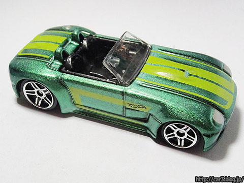 Hotwheels_FORD_SHELBY_COBRA_CONCEPT_07