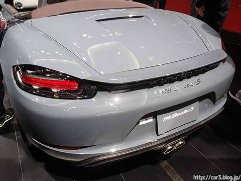 Porsche718_Boxster_S_10
