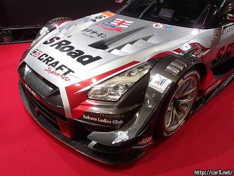 日産GT-R_NISMO_GT500_16