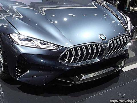 BMW_Concept_8sereis_10