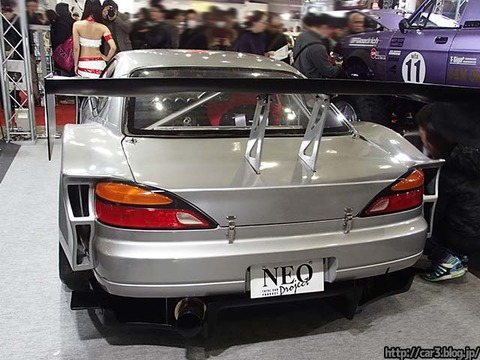 NEO-PROJECT_S15_GT_WIDEBODY_07