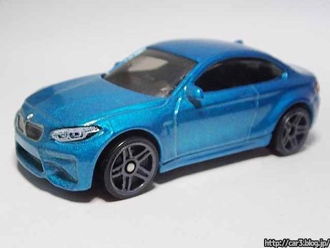2016_BMW_M2_02