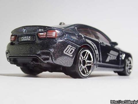 ホットウィール・フォルツァモータースポーツ・BMW_M4_05
