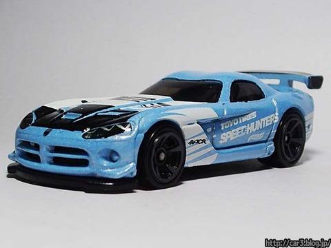 Dodge_Viper_SRT-10_ACR_02