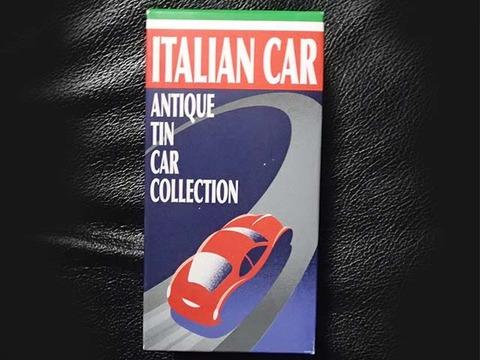 イタリアンカー・アンティークティンカー・チシタリア_202_SC_12