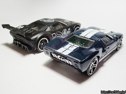 Hotwheels_FORD_GT40_11