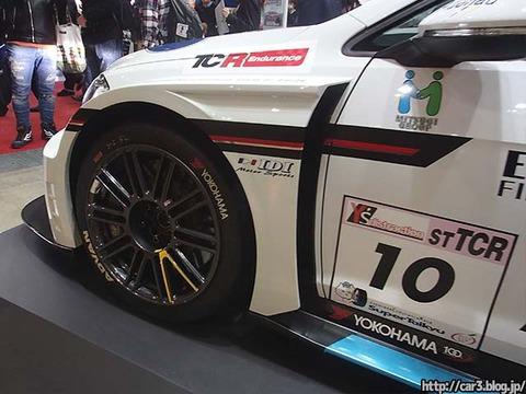 VW_GOLF_GTI_TCR_09