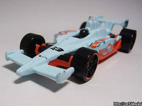 Hotwheels_INDY500_OVAL_ガルフカラー_10