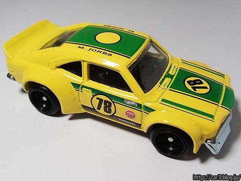 Hotwheels_MAZDA_RX-3_RACEDAY_06