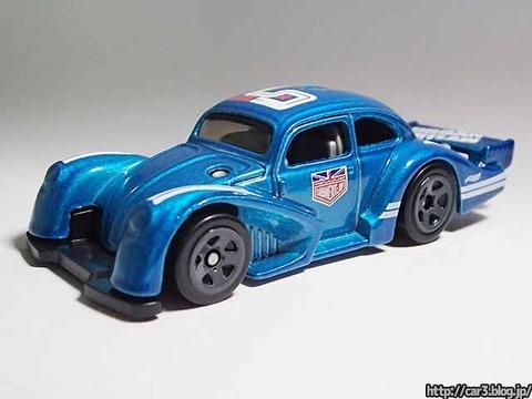 Hotwheels_Volkswagen_Käfer_Racer_02