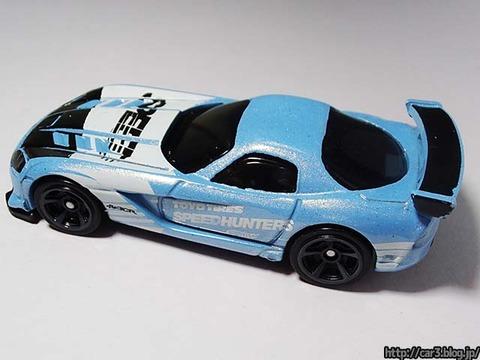 Dodge_Viper_SRT-10_ACR_07