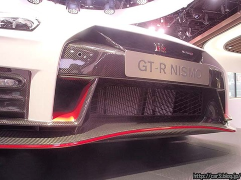 NISSAN_GT-R_NISMO_詳しく03