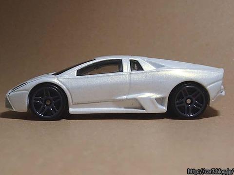 Hotwheels_Lamborghini_REVENTON_09