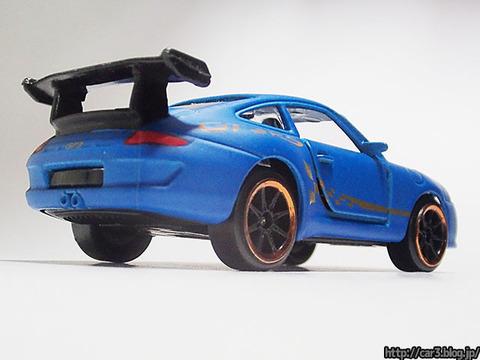 majorette_Porsche911GT3RS_04