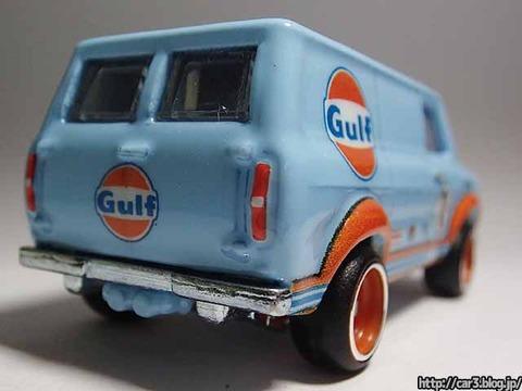 Hotwheels_Ford_TRANSIT_SUPER_VAN_Cargocarriers_11