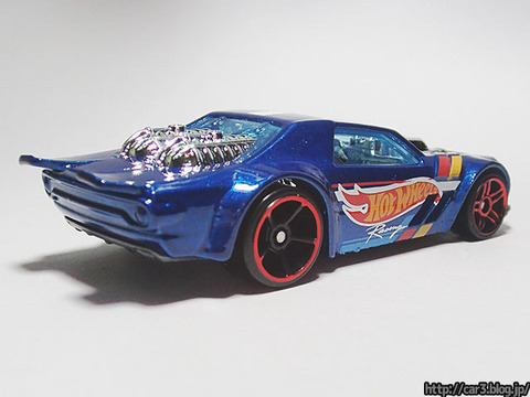 Hotwheels_NIGHT_SHIFTER_02