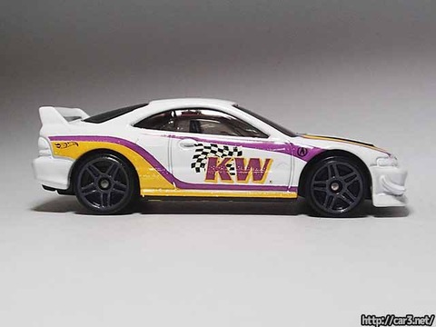 Custom2001Acura_integraGSR_08
