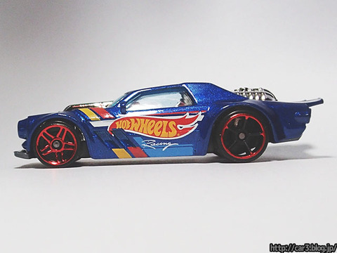Hotwheels_NIGHT_SHIFTER_06
