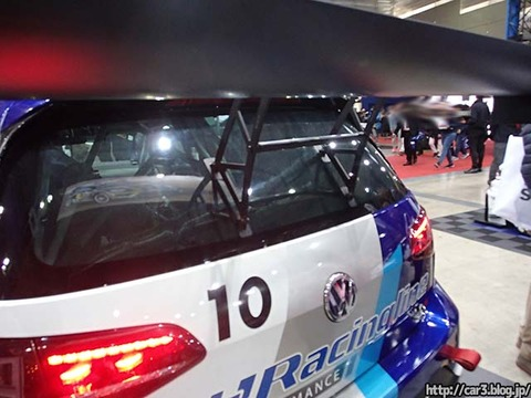 VW_GOLF_GTI_TCR_18