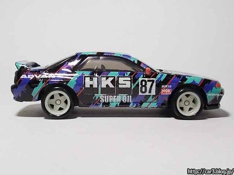 ホットウィール・HKSグループA_日産スカイラインR32GT-R_08