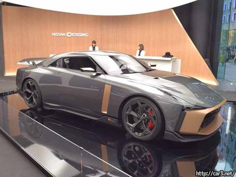 日産GT-R50by_italdesign_03