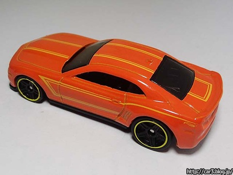 2013_Hotwheels_chevy_CAMARO_SPECIALEDITION_007