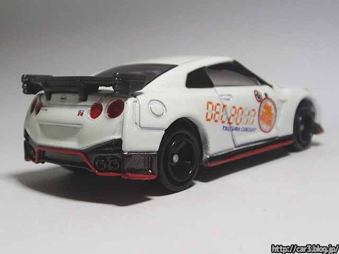 TSUTAYA限定特装版CARトップ50周年記念日産GT-R_NISMOトミカ_03