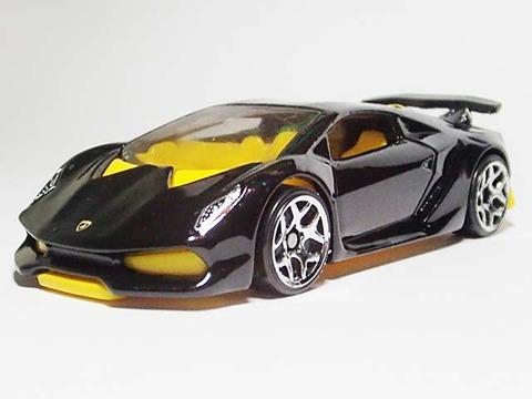 Hotwheels_Lamborghini_SESTO_ELEMENT_01