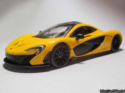 McLarenP1_02