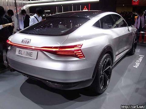 Audi_Elaine_concept_03