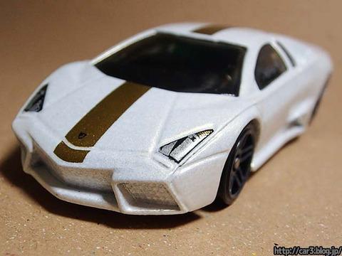 Hotwheels_Lamborghini_REVENTON_10