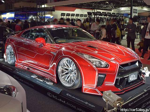 KUHL_JAPAN_PROJECT2019_R35GT-R_03