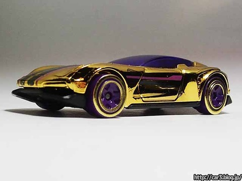 Hotwheels_GAZELLA_GT_Gold_004