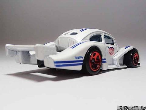Hotwheels_Volkswagen_Käfer_Racer _03