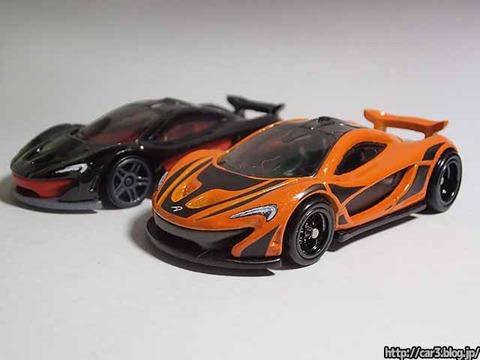 Hotwheels_Cars&Donuts_McLAREN_P1_13