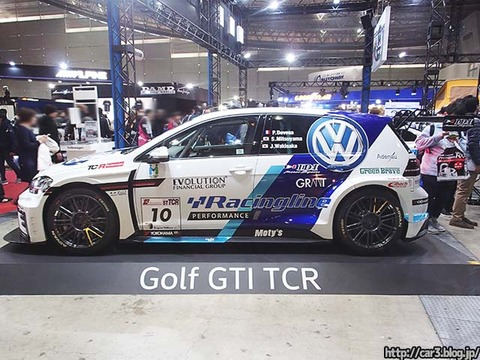 VW_GOLF_GTI_TCR_02