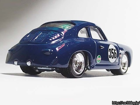 Hotwheels_AIR-COOLED_PORSCHE_356A_OUTLAW_04