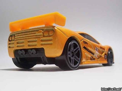 ホットウィール・グランツーリスモ・マクラーレンF1-GT-R_05