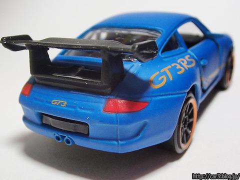 majorette_Porsche911GT3RS_10