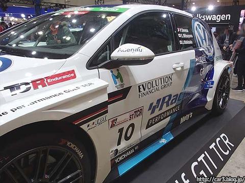 VW_GOLF_GTI_TCR_11